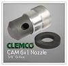 CAM 6x1 Nozzle