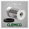 CT-2 Nozzle