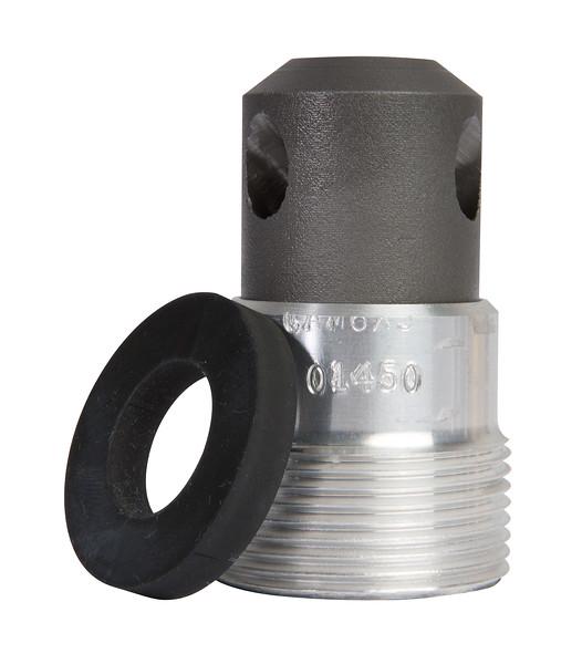 CAM 6x3 Nozzle
