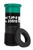 TJP-8 Nozzle