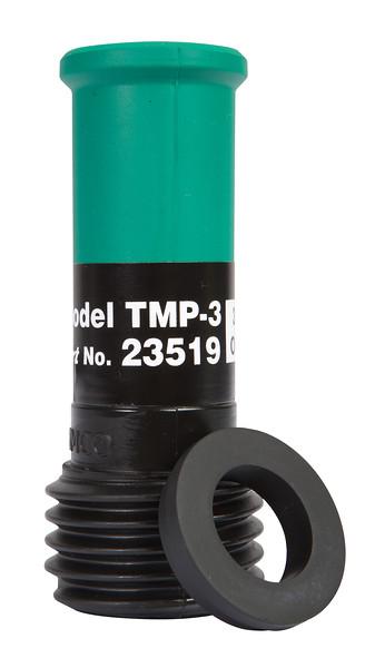 TMP-3 Nozzle