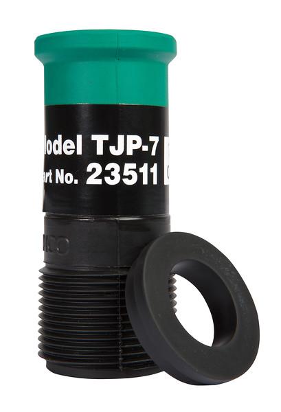 TJP-7 Nozzle