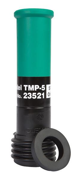 TMP-5 Nozzle