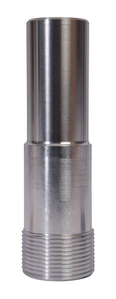 BSD-4 Nozzle