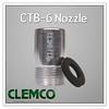 CTB-6 Nozzle