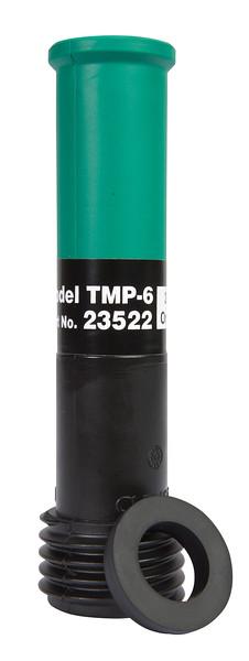 TMP-6 Nozzle