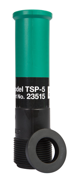 TSP-5 Nozzle