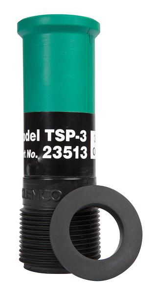 TSP-3 Nozzle