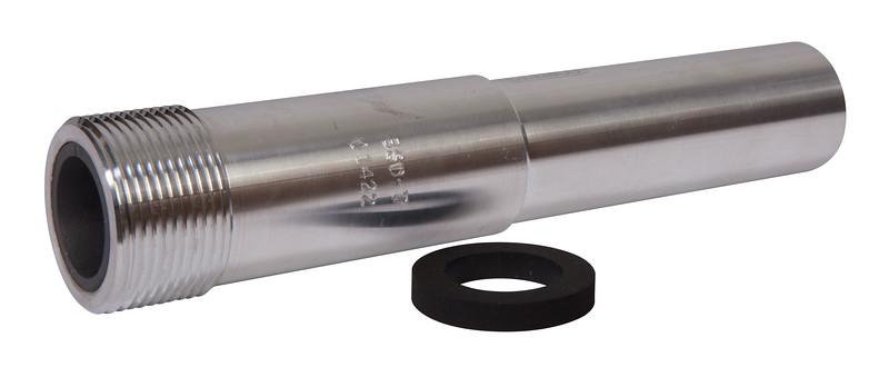 BSD-7 Nozzle