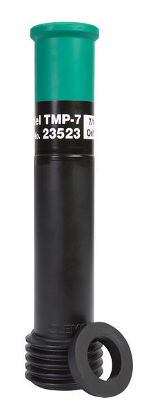 TMP-7 Nozzle