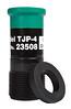 TJP-4 Nozzle