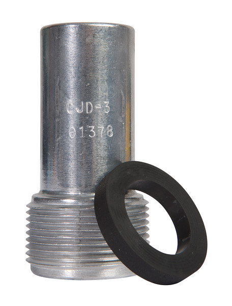 CJD-3 Nozzle