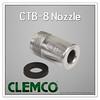 CTB-8 Nozzle