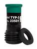 TYP-3 Nozzle