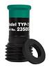 TYP-7 Nozzle