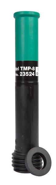 TMP-8 Nozzle