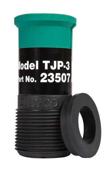 TJP-3 Nozzle