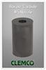 Boron-Carbide #5 Nozzle