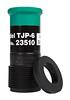 TJP-6 Nozzle