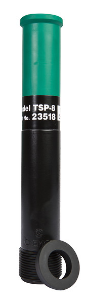 TSP-8 Nozzle