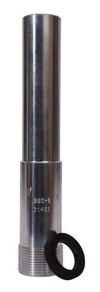 BSD-8 Nozzle