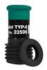 TYP-8 Nozzle
