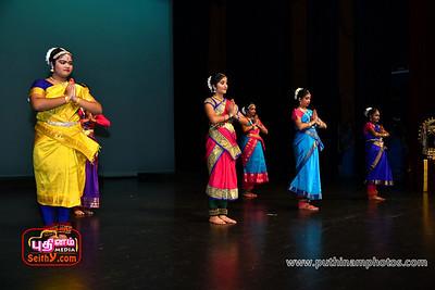 Nrutha-Kala Kendra-Dance Academy-141017 (22)