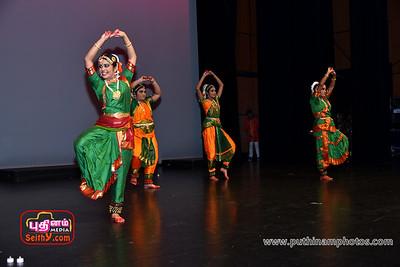 Nrutha-Kala Kendra-Dance Academy-141017 (11)