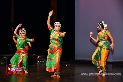 Nrutha-Kala Kendra-Dance Academy-141017 (10)