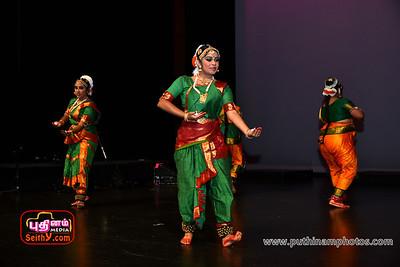 Nrutha-Kala Kendra-Dance Academy-141017 (7)