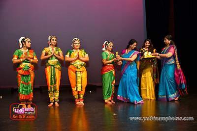 Nrutha-Kala Kendra-Dance Academy-141017 (18)