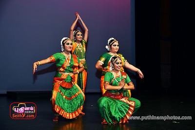 Nrutha-Kala Kendra-Dance Academy-141017 (16)