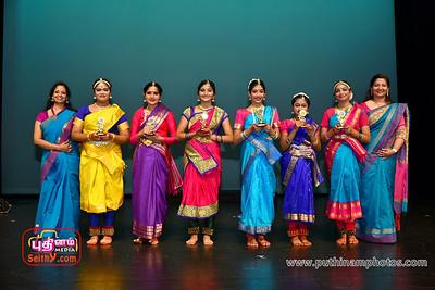 Nrutha-Kala Kendra-Dance Academy-141017 (28)