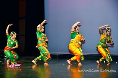 Nrutha-Kala Kendra-Dance Academy-141017 (8)