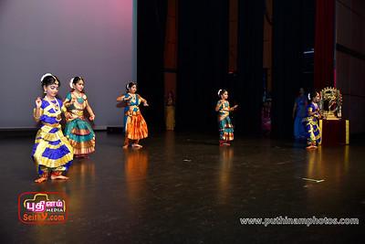 Nrutha-Kala Kendra-Dance Academy-141017 (29)