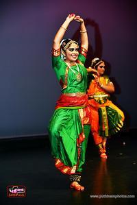 Nrutha-Kala Kendra-Dance Academy-141017 (12)