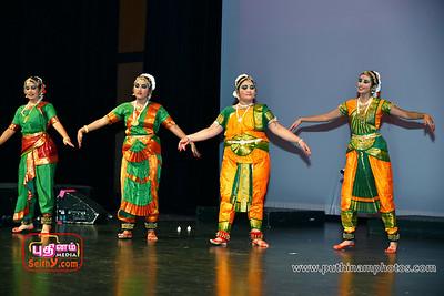 Nrutha-Kala Kendra-Dance Academy-141017 (9)