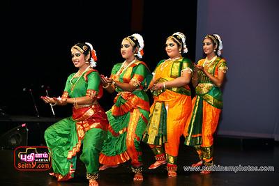 Nrutha-Kala Kendra-Dance Academy-141017 (6)