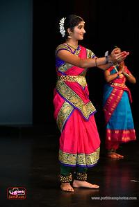 Nrutha-Kala Kendra-Dance Academy-141017 (24)
