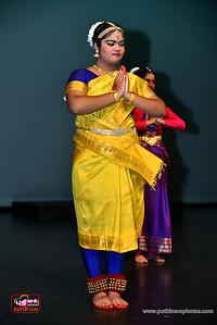 Nrutha-Kala Kendra-Dance Academy-141017 (23)
