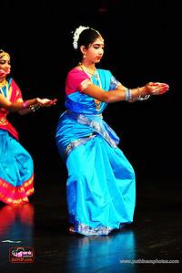 Nrutha-Kala Kendra-Dance Academy-141017 (25)