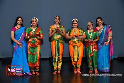 Nrutha-Kala Kendra-Dance Academy-141017 (19)