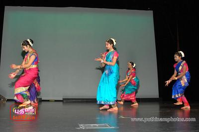 Nrutha-Kala Kendra-Dance Academy-141017 (100)