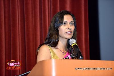 Nrutha-Kala Kendra-Dance Academy-141017 (53)