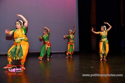 Nrutha-Kala Kendra-Dance Academy-141017 (15)