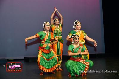 Nrutha-Kala Kendra-Dance Academy-141017 (17)
