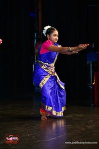 Nrutha-Kala Kendra-Dance Academy-141017 (26)