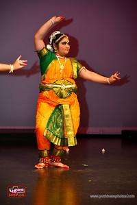 Nrutha-Kala Kendra-Dance Academy-141017 (14)