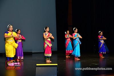 Nrutha-Kala Kendra-Dance Academy-141017 (21)