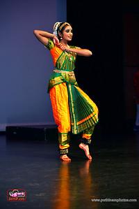 Nrutha-Kala Kendra-Dance Academy-141017 (13)
